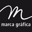 marca gráfica´s Blog