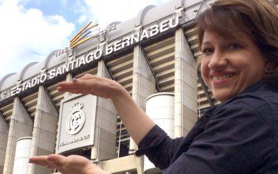Wir können Marke – wie Real Madrid