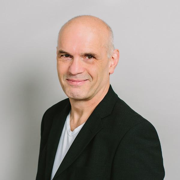 Christoph Bächtle