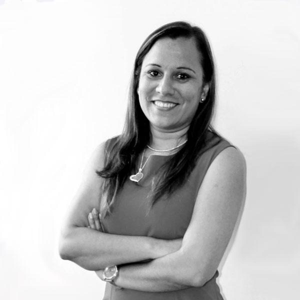 Susana Vásquez
